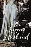 Queen's Husband (Queen Victoria) (0099513552) by Plaidy, Jean
