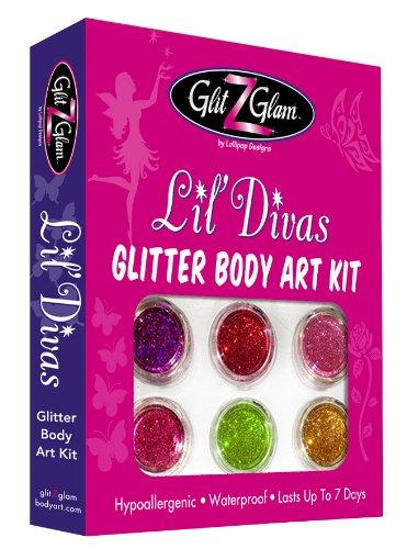 kit-tatuaggi-glitterato-lil-divas-con-6-glitter-grandi-12-stencil-riutilizzabili-per-tatuaggi-tempor