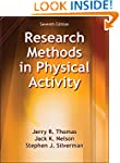 Research Methods in Physical Activity...