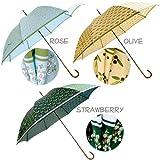 UMBRELLA〔雨傘〕 ストロベリー