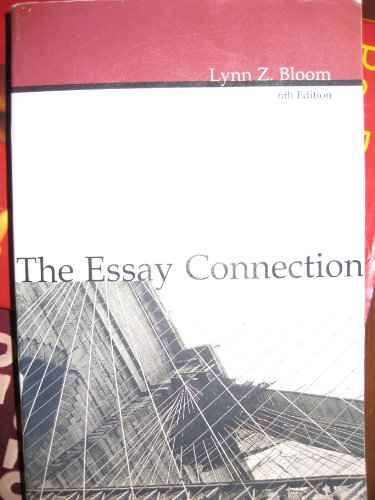The Essay Connection