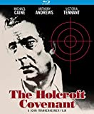 HOLCROFT COVENANT [Blu-ray] [Import]