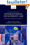 The Foundations of International Inve...