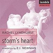 Storm's Heart | [Rachel Lyndhurst]
