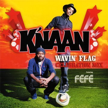 wavinflag-featfefe