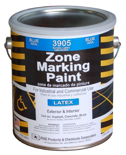 rae-3905-01-handicap-blue-latex-zone-marking-paint-1-gallon-by-rae