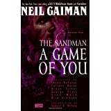 """Sandman, The: A Game of You - Book V (Sandman Collected Library)von """"Neil Gaiman"""""""