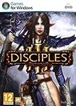Disciples III: Renaissance (PC DVD)