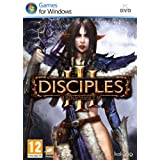 Disciples III: Renaissance (PC DVD)by Kalypso Media