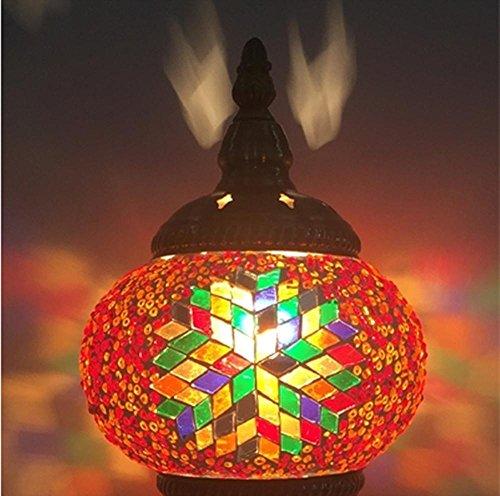 e14-led-lampe-ostliches-mittelmeer-stil-hohe-hohle-wohnzimmer-schlafzimmer-dekor-handgefertigtes-mos
