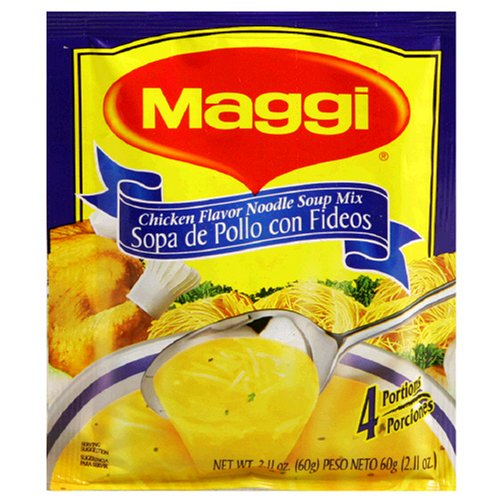 maggi-chicken-noodle-soup-mix-211-ounce-packets-pack-of-12
