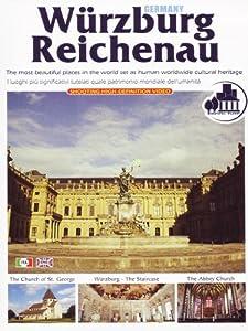 Beautiful Planet - Germany -Würzburg & Reichenau [2 DVDs]