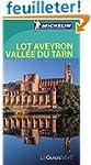 Lot Aveyron Vall�e du Tarn