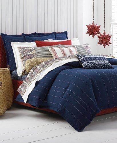 Lauren Ralph Lauren Spa 'Island Retreat' Decorative Pillow, 15x20''