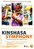 Kinshasa Symphony  (OmU)