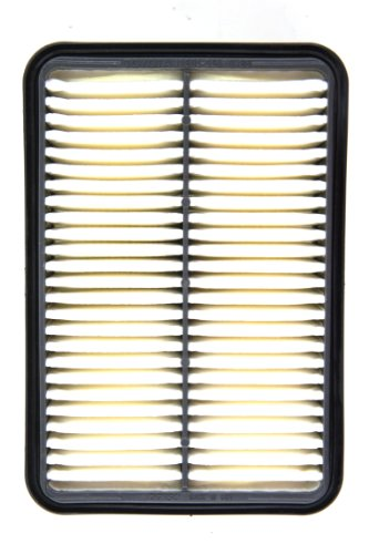 Toyota Genuine Parts 17801-35020-83 Air Filter (1991 Toyota Parts compare prices)