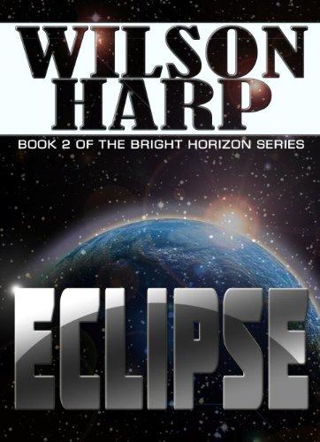 eclipse-bright-horizons-book-2