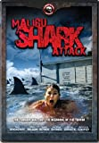 Malibu Shark Attack: Maneater Series
