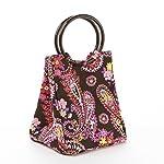 Lauren Kids' Insulated Lunch Bag