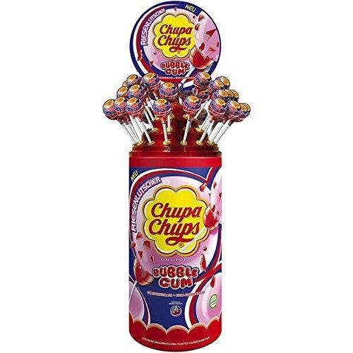caramelo-chupa-chups-bubble-cereza