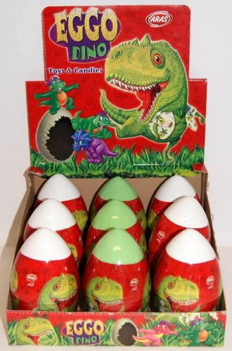 eggo-dino-toys-and-candies-assorted