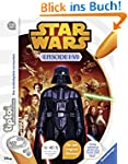 tiptoi� Star Wars(TM) Episode I-VI