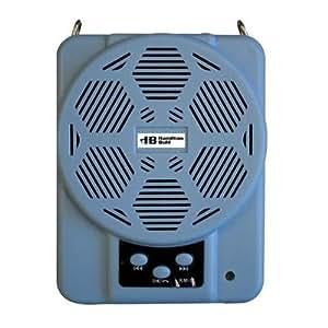 Microsoft broadband networking wireless pci adapter mn-730