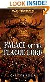 Palace of the Plague Lord (Warhammer Novels)