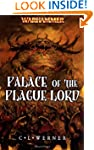 Palace of the Plague Lord (Warhammer...