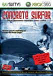 Concrete Surfer - Skateboard Tricks A...