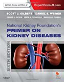 img - for National Kidney Foundation Primer on Kidney Diseases, 6e (Expert Consult- Online and Print) book / textbook / text book