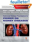 National Kidney Foundation Primer on...