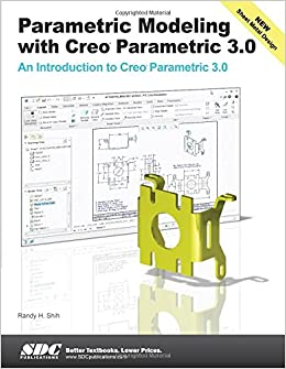 creo parametric 3.0 tutorial book pdf