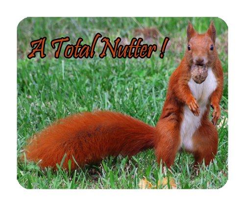 ardilla-roja-alfombrilla-para-raton-wildlife-un-total-nutter