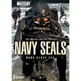 Navy Seals: Buds Class 234by DVD