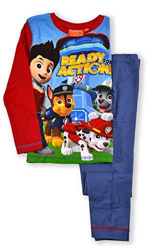 nickelodeon-pijama-dos-piezas-para-nino-rojo-rosso-3-anos