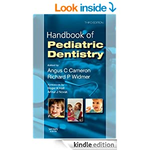 The philosophy of paediatric dentistry Free Download 51DhXAu4FjL._BO2,204,203,200_PIsitb-sticker-v3-big,TopRight,0,-55_SX278_SY278_PIkin4,BottomRight,1,22_AA300_SH20_OU01_