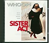 Soundtrack Sister Act