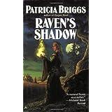 Raven's Shadowby Patricia Briggs