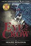 Acquista Eye of the Crow: The Boy Sherlock Holmes, His 1st Case [Edizione Kindle]