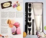 Mastrad-A45360-Macaron-Kit