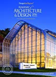 img - for Almanac of Architecture & Design 2016: Media Guide Edition (Almanac of Architecture and Design) book / textbook / text book