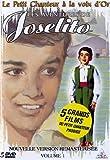Les Aventures de Joselito, Vol.1 - Coffret 5 DVD [Édition remasterisée]