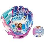 Franklin Sports Disney Frozen Air-Tec...