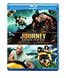 Journey Double Feature (Journey to