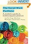 The Social Work Portfolio: A student'...