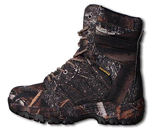 chaussures-de-chasse-sportchief-bobcat-45