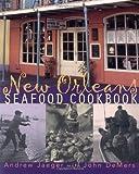 New Orleans Seafood Cookbook