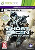 Tom Clancy's Ghost Recon: Future Soldier Classics (Xbox 360)