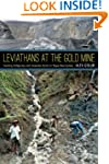 Leviathans at the Gold Mine: Creating...